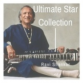 Ultimate Star Collection by Ravi Shankar