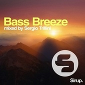 Bass Breeze van Sergio Trillini