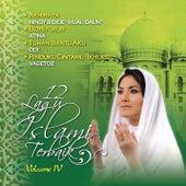 12 Lagu Islami Terbaik Vol. IV by Various Artists