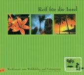 Reif für die Insel 3 de Various Artists