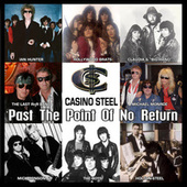 Past the Point of No Return by Casino Steel