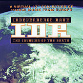 Independence Rave by Various Artists