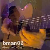 #Acousticconfined de Bman02