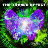 The Trance Effekt, Vol. 11 by Various Artists