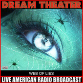 Web Of Lies (Live) de Dream Theater