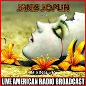 Rising Up (Live) fra Janis Joplin