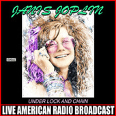 Under Lock And Chain (Live) fra Janis Joplin
