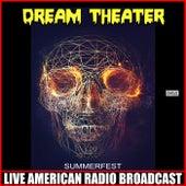 Summerfest (Live) fra Dream Theater