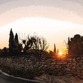 Day Dawn by Georges Brassens