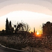 Day Dawn de Ennio Morricone