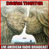 Status Upgrade (Live) de Dream Theater