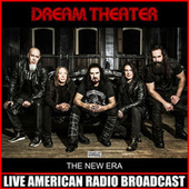 The New Era (Live) de Dream Theater