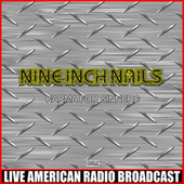 Karma For Sinners (Live) de Nine Inch Nails