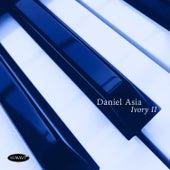 Ivory II by Daniel Asia