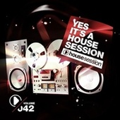 Yes, It's a Housesession, Vol. 42 de Various Artists