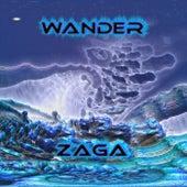 Wander de Zaga
