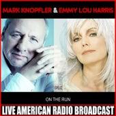 On The Run (Live) de Mark Knopfler
