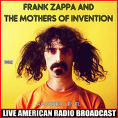 Another Level (Live) de Frank Zappa