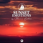 Sunset Emotions Vol.4 von Marco Celloni