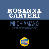Mi Chiamano (Live On The Ed Sullivan Show, November 14, 1954) von Rosanna Carteri