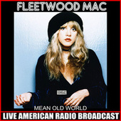 Mean Old World (Live) de Fleetwood Mac
