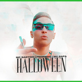 Halloween by MC Sartori