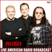 Day Dreaming (Live) by Rush