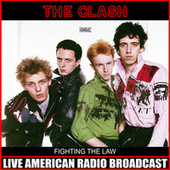 Fighting The Law (Live) de The Clash