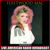Harmony (Live) by Fleetwood Mac
