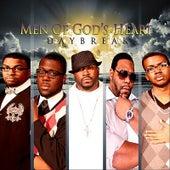 Daybreak by Men Of God's Heart