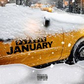 January by Papoose