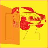 12 (Remix) de Gal