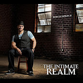 The Intimate Realm by Rod Lumpkin II