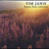 Sunrise Piano Collection de Tim Janis