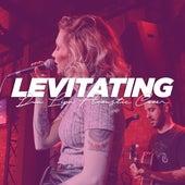 Levitating (Acoustic) de Marina Costa