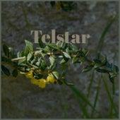 Telstar by Various Artists