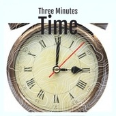 Three Minutes Time de Various Artists