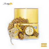 Trappin Gold de Scotty ATL