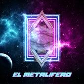 Anti Cuarentena de El Metalifero