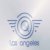 Al Carajo de Los Angeles