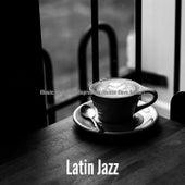 Music for Double Espressos (Bossa Nova Guitar) de Latin Jazz