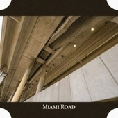 Miami Road by Various Artists