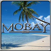 Mobay Riddim by Various Artists