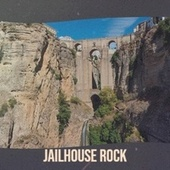 Jailhouse Rock by Various Artists