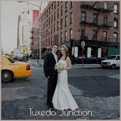 Tuxedo Junction van Various Artists