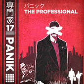 The Professional by Panik