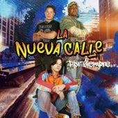 Por Siempre by La Nueva Calle