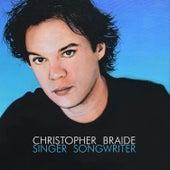 Singer Songwriter by Chris Braide