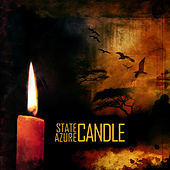 Candle - Single by State Azure