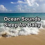 Ocean Sounds Sleep for Baby de Nature Sound Collection
